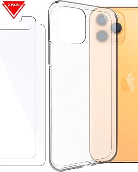 Il Miglior Custodia Silicone Iphone 7 [2020]. Recensioni e guida