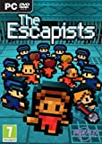 The Escapists (PC DVD)