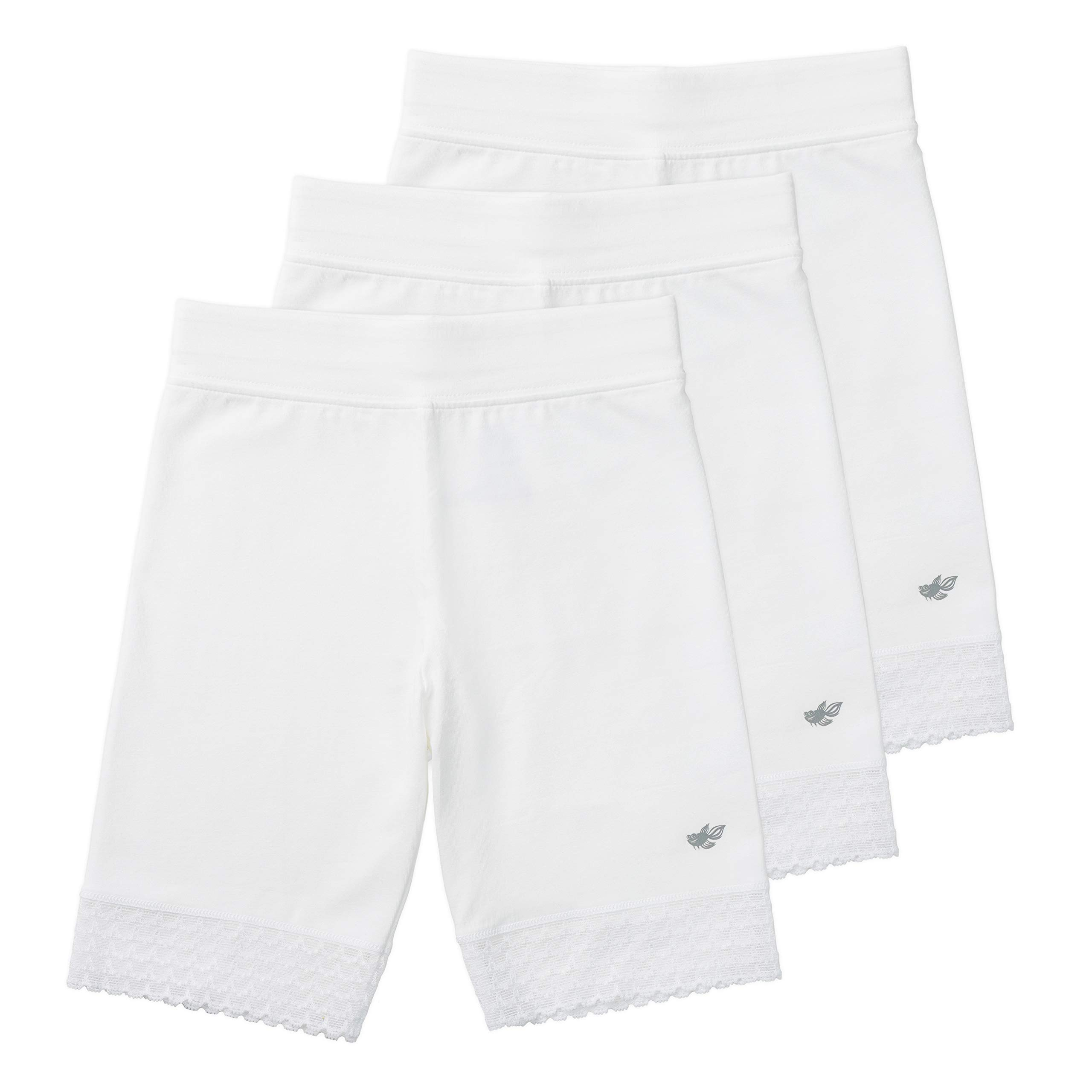 Modest 4 Pairs Of Age 3-6 Months Shorts Baby & Toddler Clothing Bottoms Shorts Bundle