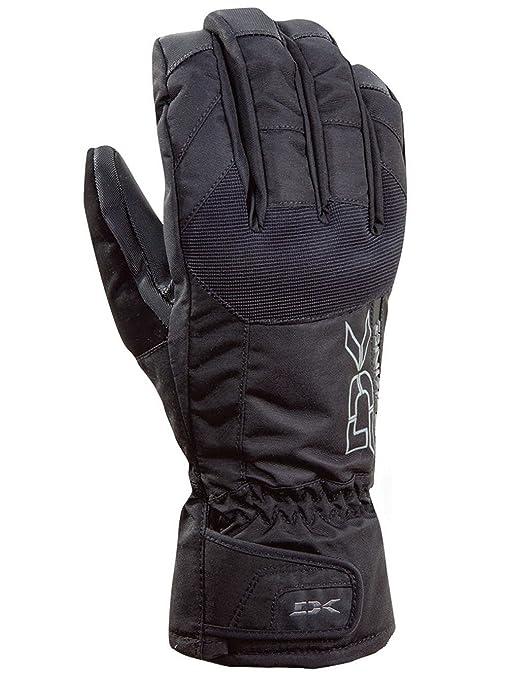 ponadczasowy design szeroki zasięg buty do biegania Dakine Scout Short Glove