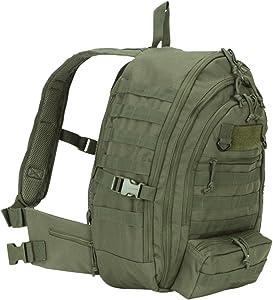 VooDoo Tactical Men's C.R.S. Pack