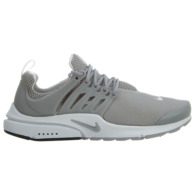 asics sneakers herr
