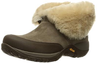 Women's Priscilla Winter Boot