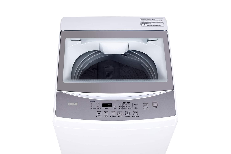 B00OFBIP0C Curtis RPW210 Rca 2.1 Cu Ft Portable Washer 71M66vkN8TL._SL1500_
