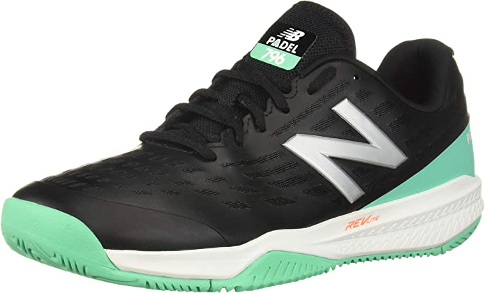 New Balance Mens Mch796v1