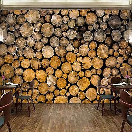 Fond d/écran personnalis/é pizzeria restaurant d/écoration outillage fond peintures murales photo papier peint pour mur 3 d-150X120CM