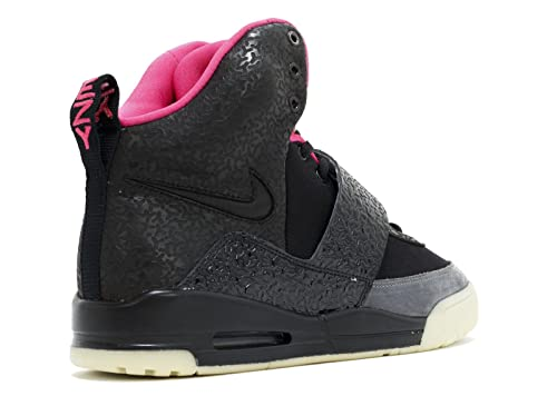 reputable site 8ce13 40cb4 Amazon.com   Nike AIR Yeezy - 366164-003   Shoes