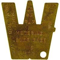 Stens 615-354 - Palanca de medición OEM (repuesto