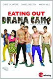 Eating Out : Drama Camp (Eating Out 4) [DVD] [Reino Unido]