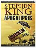 Boxset Stephen King Apocalipsis N. 1-6