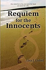 Requiem for the Innocents: a novel (Stories from Paradise House Book 1) Kindle Edition