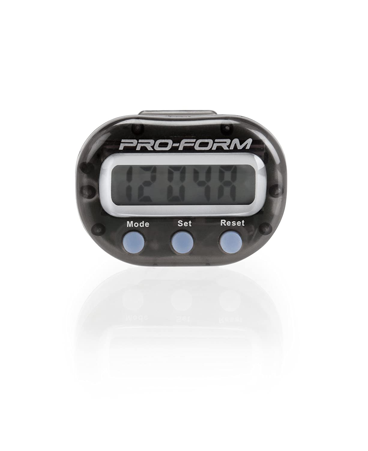 ProForm SP-50 Pedometer by ProForm B00CWXKVUW