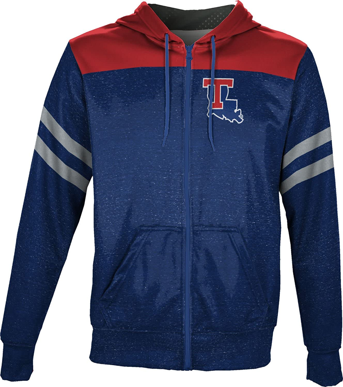 ProSphere Louisiana Tech University Boys Hoodie Sweatshirt Prime