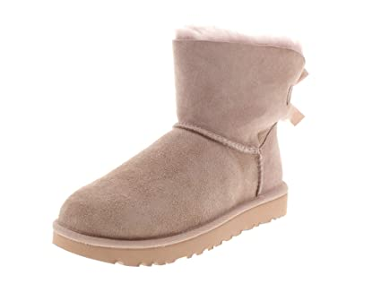 ugg bailey bow taille 36