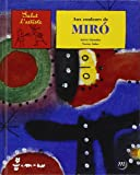 Aux couleurs de Miro