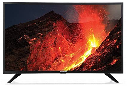 7c4c15bfe Panasonic 80 cm HD Ready LED TV TH- 32F204DX  Amazon.in  Electronics