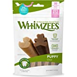 Whimzees Dental Treat for Dogs, X-Small/ Small