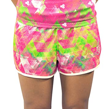 Pantalon Padel y Tenis CARTRI - Short Colmy: Amazon.es ...