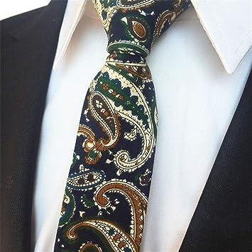 XJIUER corbata Estilo de Moda Diseño Ropa de Banquete de Negocios ...