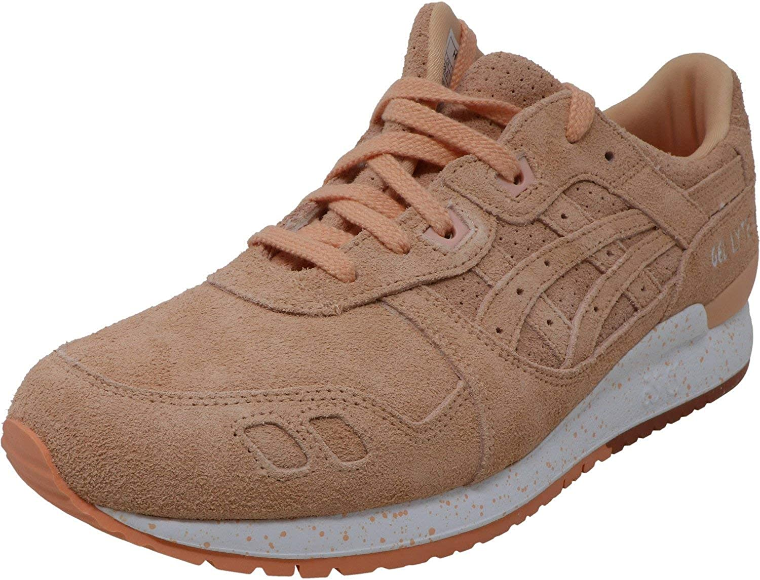 ASICS Tiger Women s Gel-Lyte III Shoes