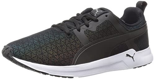 PUMA Women s Pulse XT V2 Prisim Wns Cross-Trainer Shoe f1ca8daa5