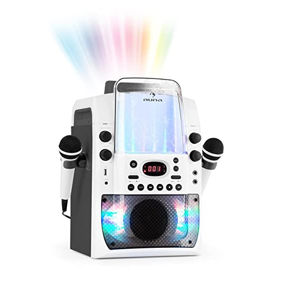 Karaoke anlage kinder