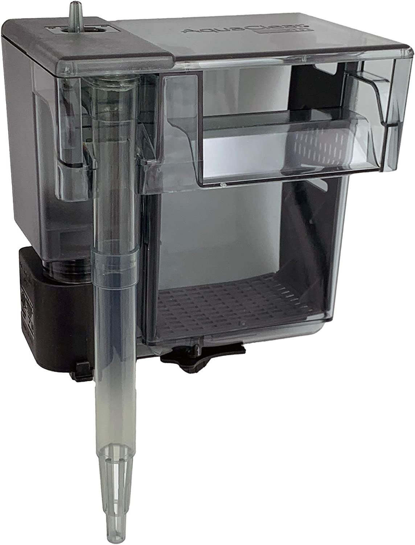 AquaClear HOB Power Filter