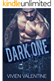 Alpha male: The Dark One (Cuckhold series)