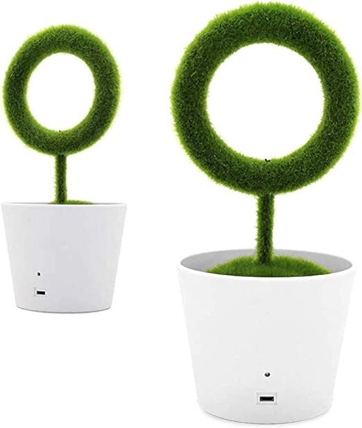 Cucumber Store, purificador de aire para plantas, elimina el ...
