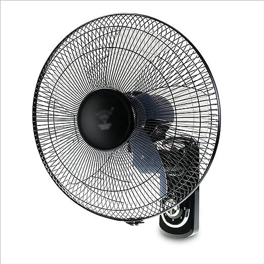 Aire acondicionado móvil XIAOYAN El Ventilador eléctrico ...