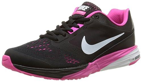 18f51147f33c Nike Women s Tri Fusion Training Running Shoes