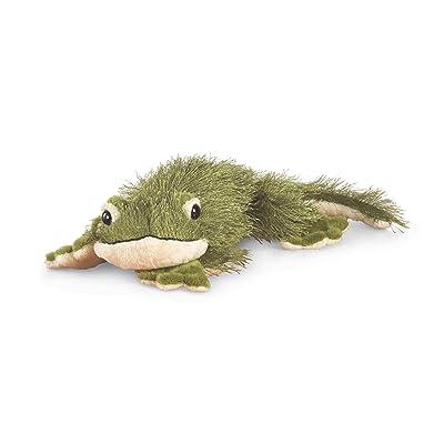 Webkinz Gecko: Toys & Games