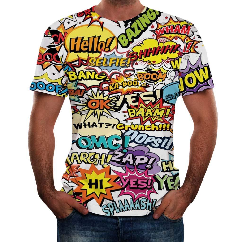 Camiseta Real Madrid, Camiseta Verano Mujer, Abrigo Hombre, Capa Disfraz Niña, Sudaderas Chico, M: Amazon.es: Ropa y accesorios