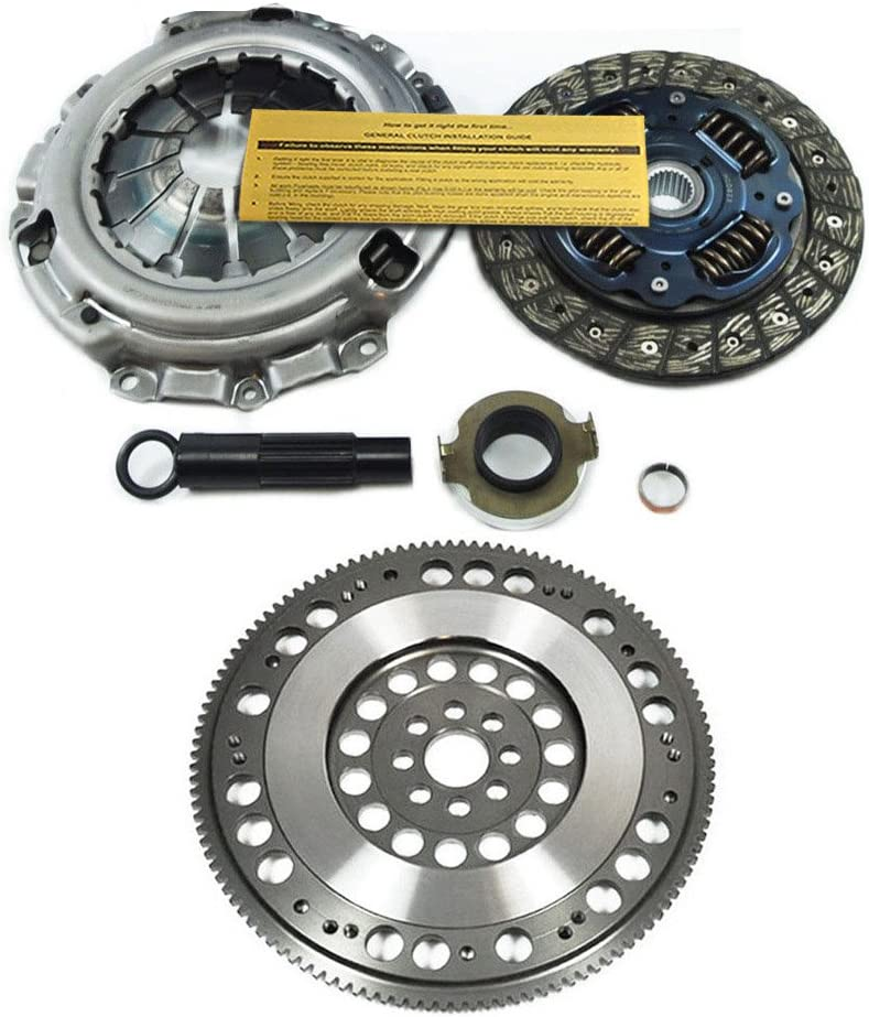 Exedy OEM Replacement Clutch Kit Honda /& Acura K20 K20A2 K20A3 K20Z1 K20Z3 K24