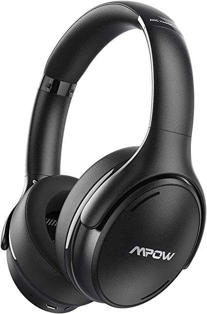 apparer casque mpow bluetooth