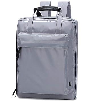 Amazon.com: Ligero bajo el asiento en la mochila resistente ...