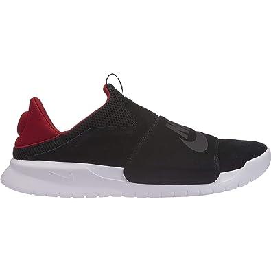 da488bf427f0 Nike Men s Benassi Slip Shoe