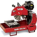MK Diamond 150598 MK-2000 14-Inch Electric Wet/Dry Cutting Masonry Saw