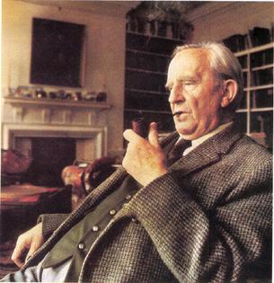 The Letters of J.R.R. Tolkien: J. R. R. Tolkien, Christopher ...
