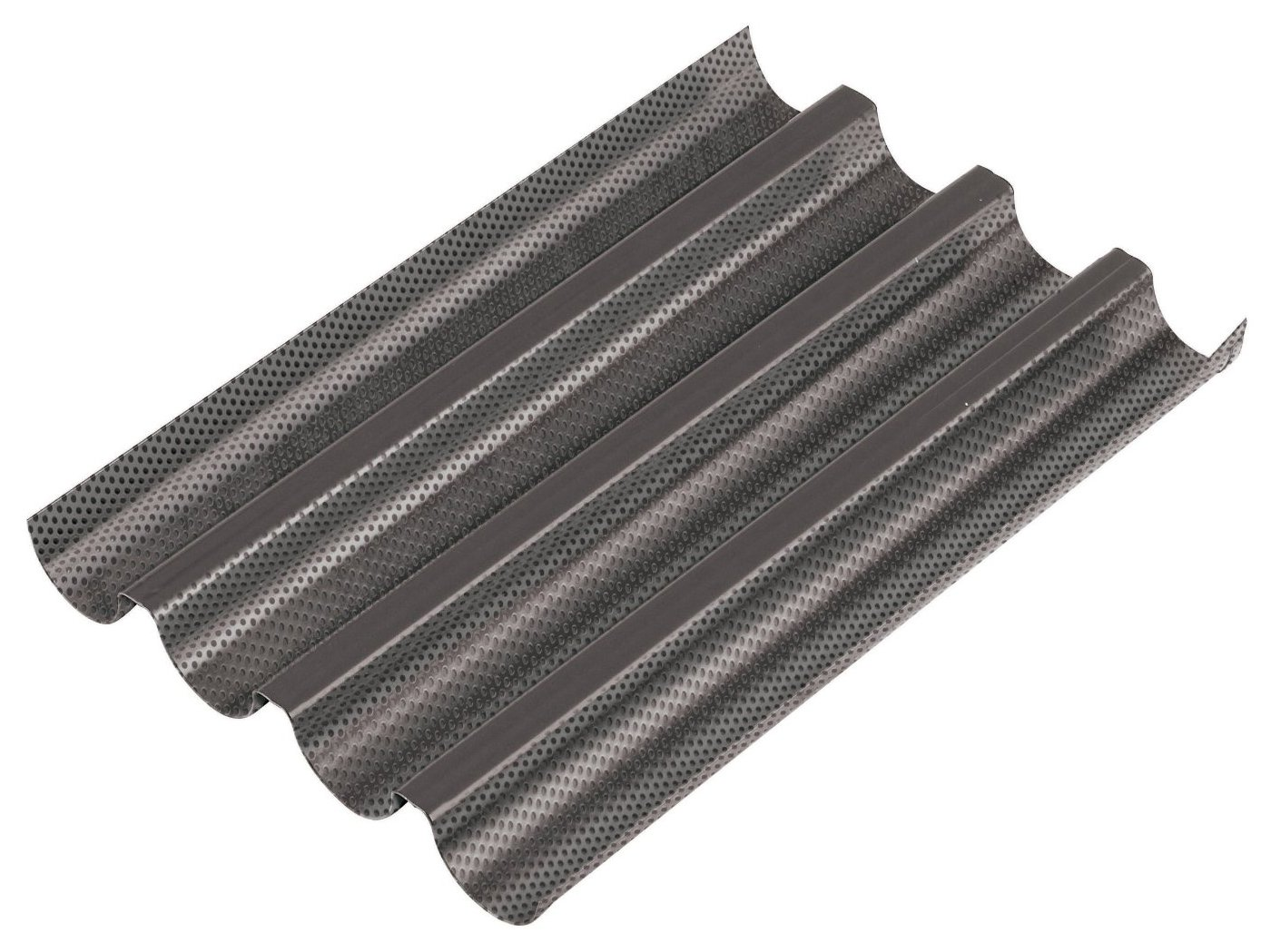 Matfer Bourgeat 311214 Spare Mesh for Fibermax Baking Tray
