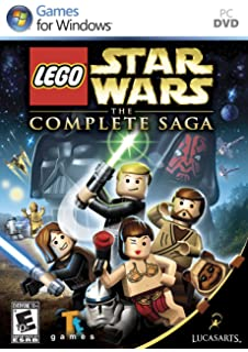 star wars the clone wars pc game free download