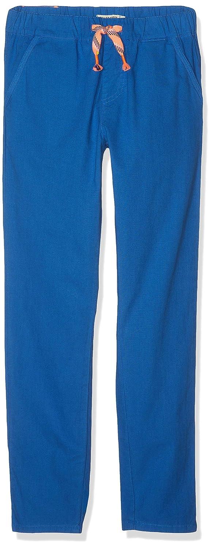 Billy Bandit Boy's Pantalon Trouser