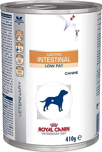 Royal-Canin-Nassfutter-für-Hunde