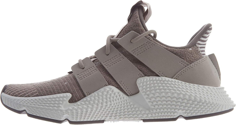 Cenar Artesano agudo  Amazon.com: adidas Prophere Boys/Girls Style: DB2952-Grey/Clear Size: 5:  Sports & Outdoors