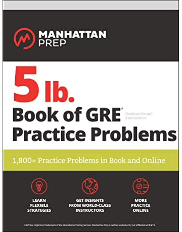 Cracking Gre 2014 Pdf