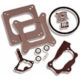 Holley 503-3 2-Barrel Throttle Body Injection Renew Kit