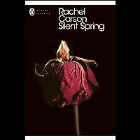 Silent Spring (Penguin Modern Classics)