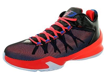 Nike Air Jordan CP3.VIII AE s Basketball-Trainer 725.173 Turnschuhe Schuhe