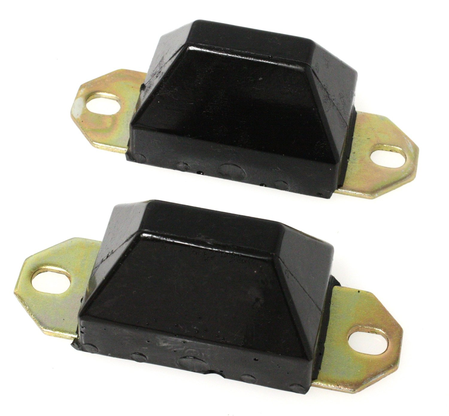 Energy Suspension 9.9137G Universal Bump Stop for Jeep