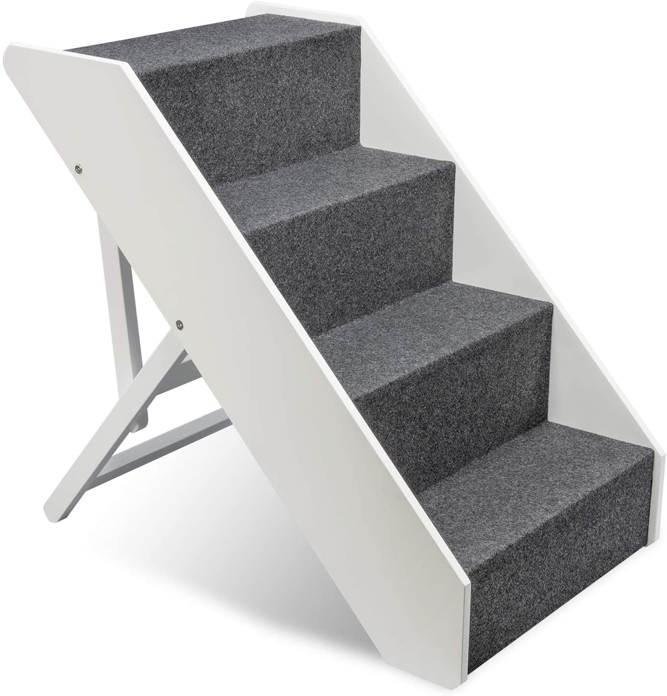 Arf Pets Dog Stairs review